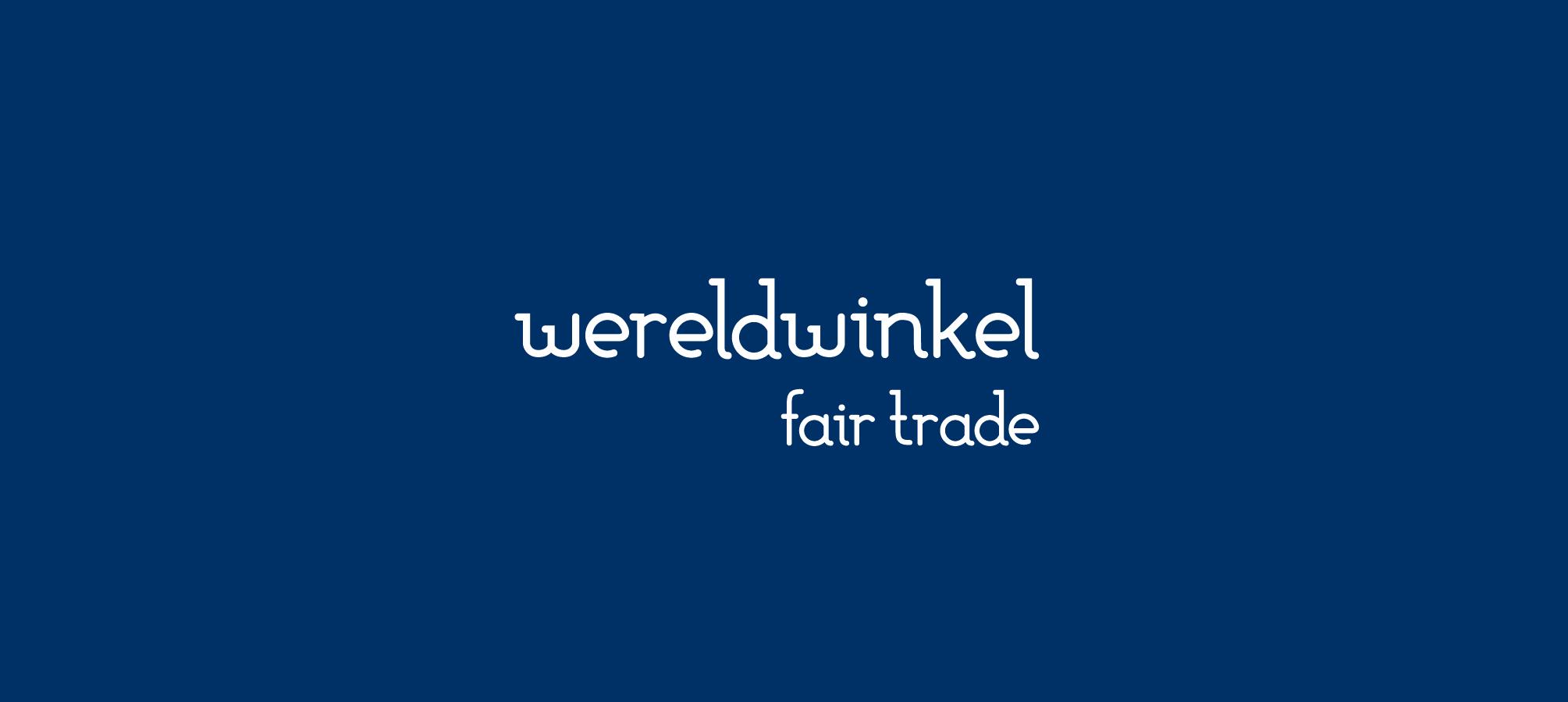 Wereldwinkel Fair Trade